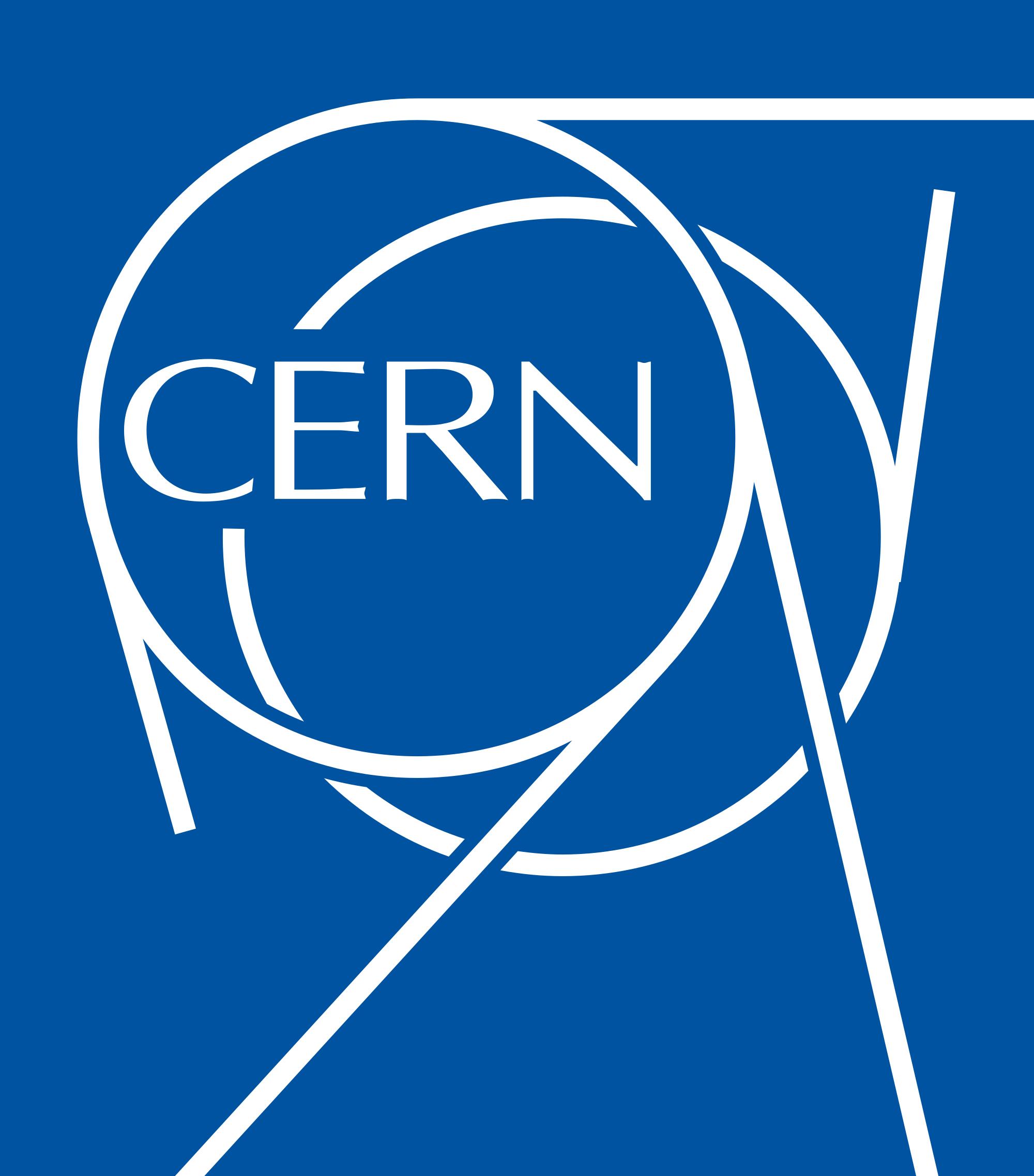 2000px-cern-logo-svg
