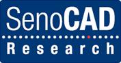 senocad