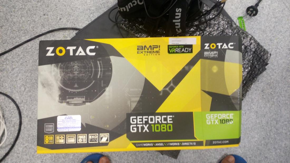 gtx1080_box.jpg