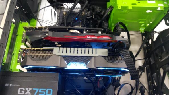 gtx_1080_hardware.jpg