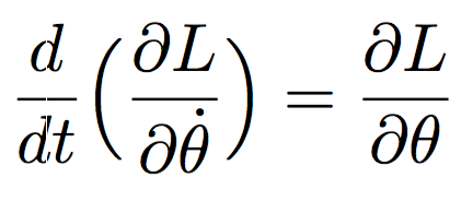0080_euler_lagrange_equation_two
