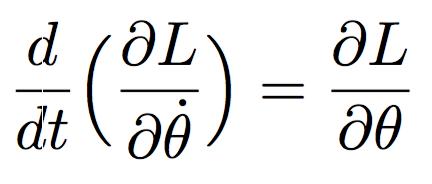 0080_euler_lagrange_equation_two