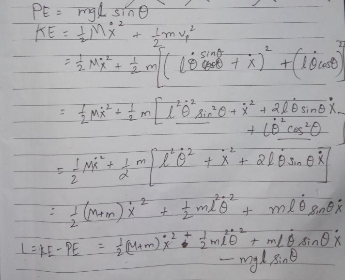 notes_p1.jpg