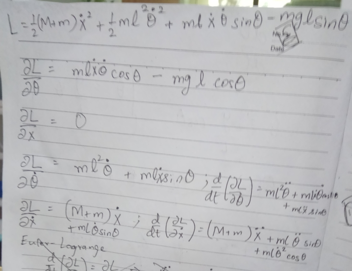 notes_p2