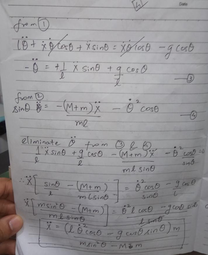 notes_p4.jpg